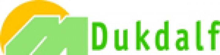 Dukdalf Kopfstütze Pausa Sensitive anthrazit
