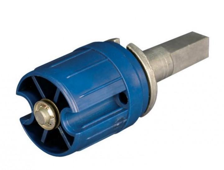 Fiamma Endanschlagvorrichtung ø 48 mm für Markise F45i, F45i bis 4,0 m