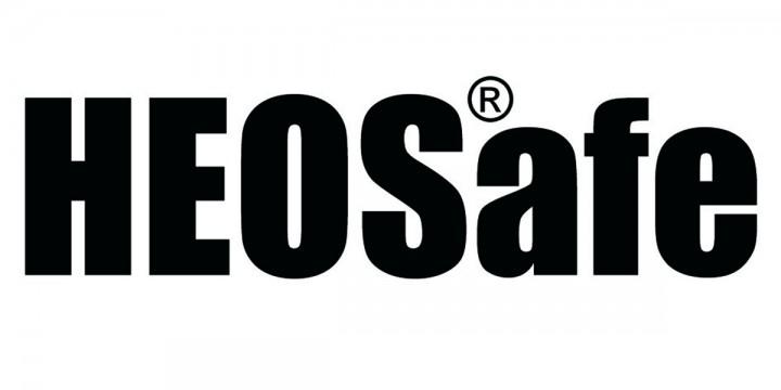 HEOSafe Zusatzschloss Set für Wohnmobile Carado & Sunlight