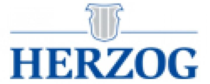 Herzog Aerolight Gr. 2 Wohnwagenvorzelt