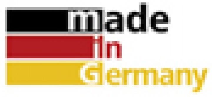 Berker Integro Flow Drehdimmer 12 V chrom matt