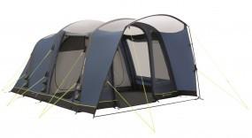 Outwell Tunnelzelt Tent Flagstaff 5 A