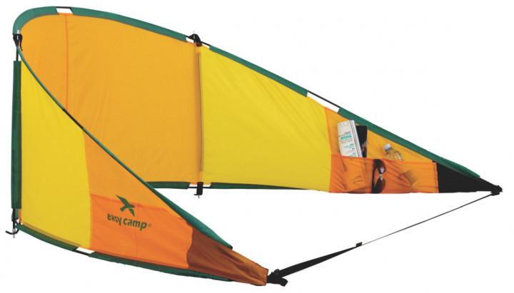 Easy Camp Windschutz Surf