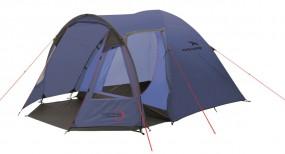 Easy Camp Kuppelzelt Tent Corona 400, blau