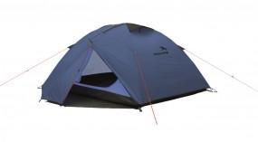 Easy Camp Kuppelzelt Tent Equinox 300, blau