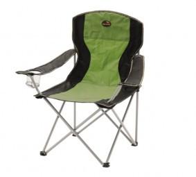 Easy Camp Faltstuhl Arm Chair grün