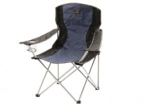 Easy Camp Faltstuhl Arm Chair blau