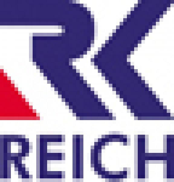 Reich Move Control Comfort Spindelkopf komplett