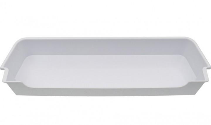 Türfach groß, weiß für Thetford-Kühlschränke N90, N100, N108