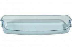 Türfach für Thetford-Kühlschränke, groß, blau N104, N109, N110, N112