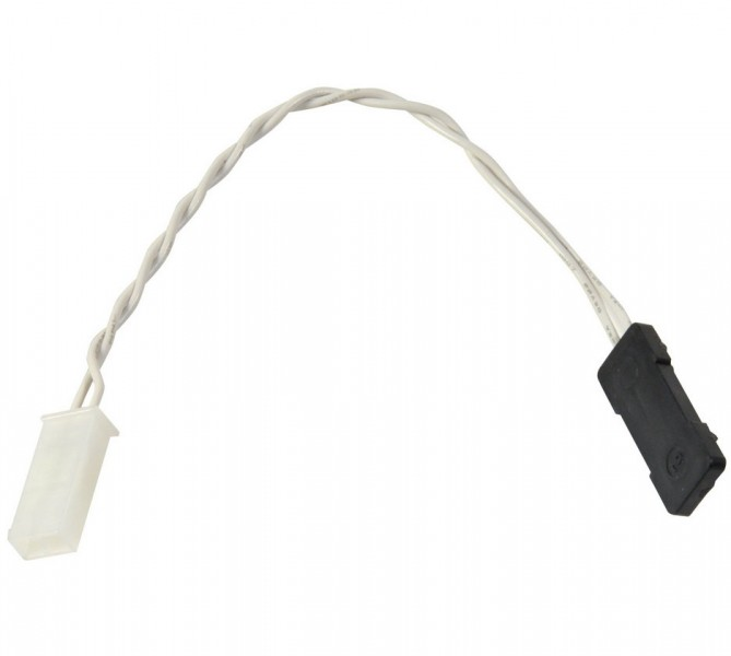 Temperaturfühler für Thetford-Kühlschränke mit LCD oder LED