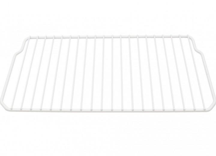 Gitterrost für Thetford-Kühlschrank N3170, N3175, klein