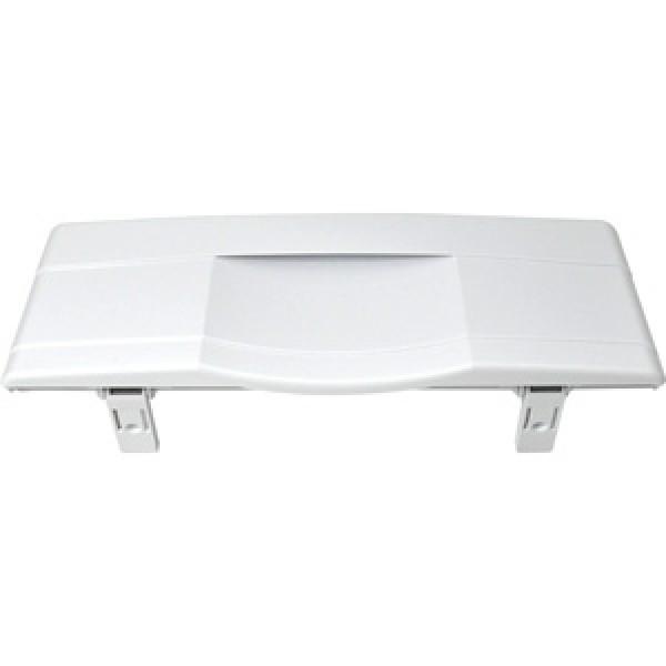 Gefrierfachtüre für Thetford-Kühlschränke weiß