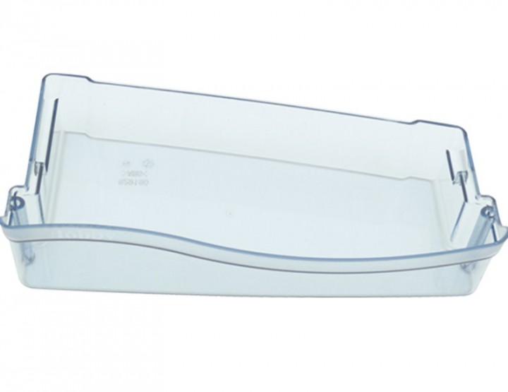 Türfach groß, blau für Thetford-Kühlschrank N98, N115