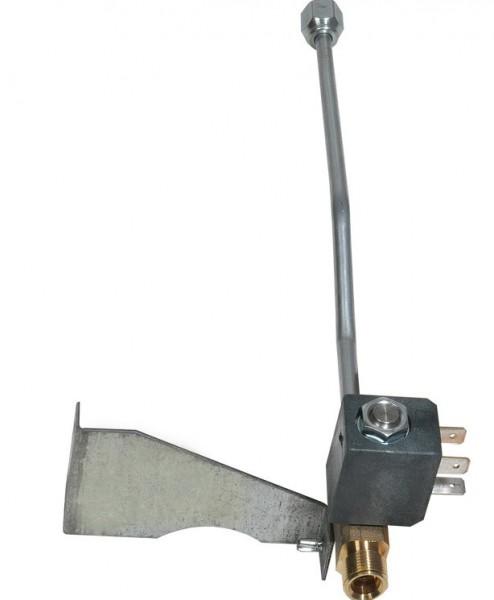 Gassicherheitsventil für Thetford-Kühlschränke N100A/E, N104, N145A/E, N150, N180