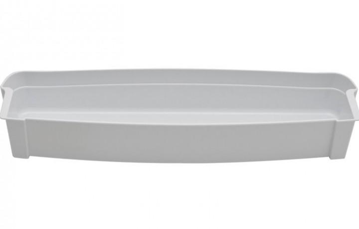 Türfach für Thetford-Kühlschränke, weiß N3097, N3104, N3112