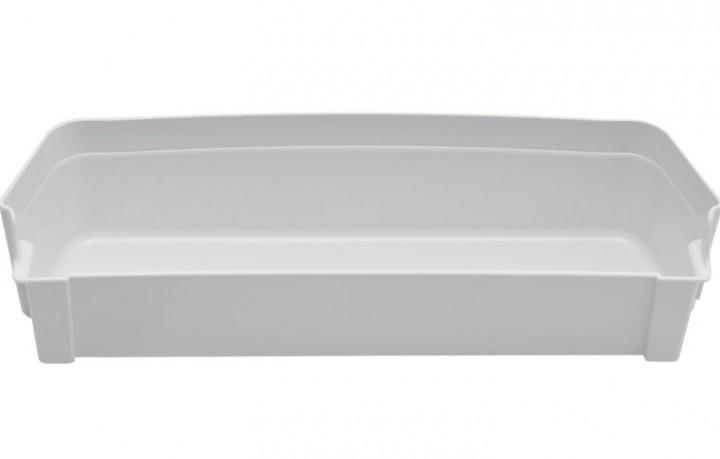 Türfach groß weiß für Thetford-Kühlschränke N80, N145