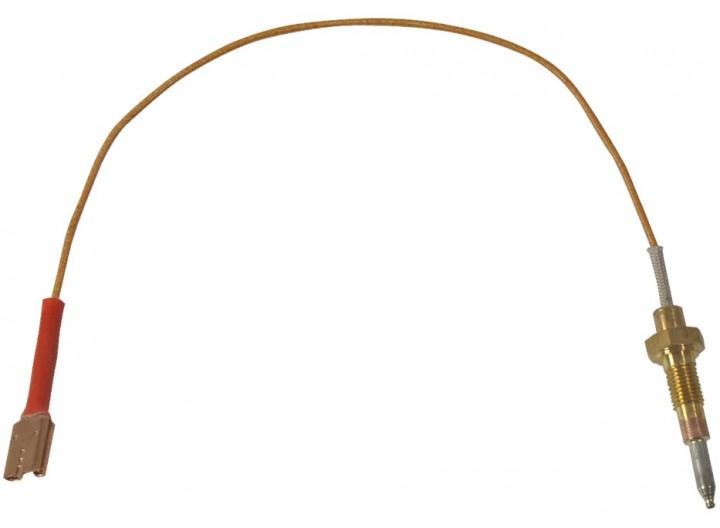 Thermoelement für Thetford-Kocher Länge 45 cm