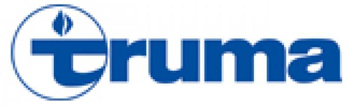 Truma Einseitenbedienung für GO2 Mover