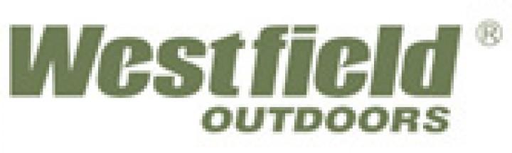 Westfield Beinauflage PCO 202 FA fishbone anthracite