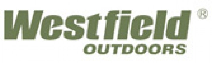 Westfield Beinauflage PCP 202 FA gepolstert fishbone anthracite
