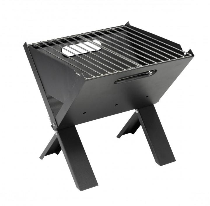 Outwell Grill Cazal Compact