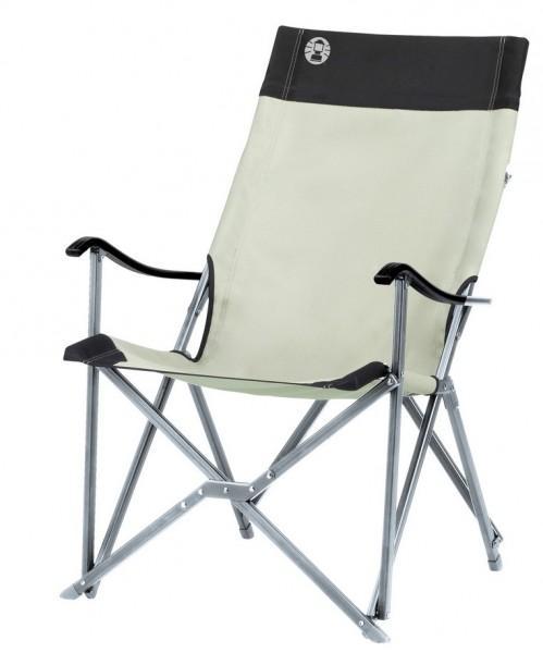Coleman Campingstuhl Sling Chair beige