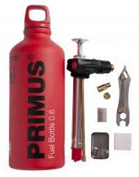 Primus MultiFuel Kit für 'Gravity III'