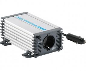 Wechselrichter Waeco Perfect Power PP 152 12 Volt / 150 Watt