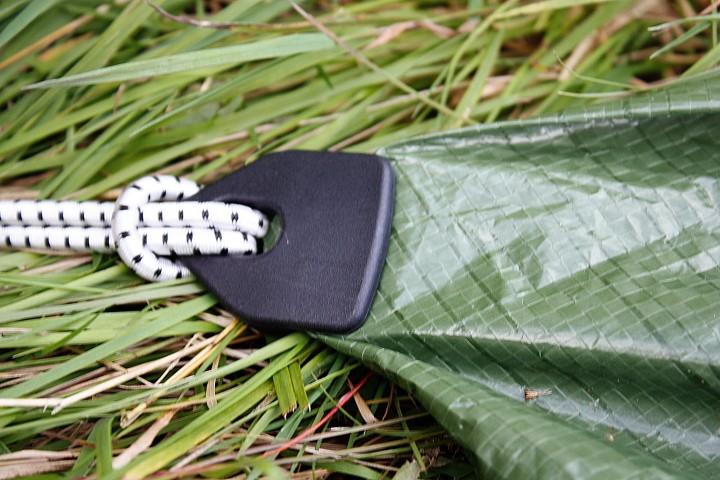 Holdon Multiklipp Mini 4er Packung