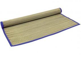 Strandmatte Bastmaterial 180 x 60cm
