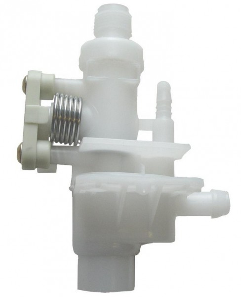 Wassereinlaufventil für Aqua Magic Bravura