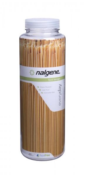 Nalgene Dose 'Kitchen Food Storage' 1,5 Liter