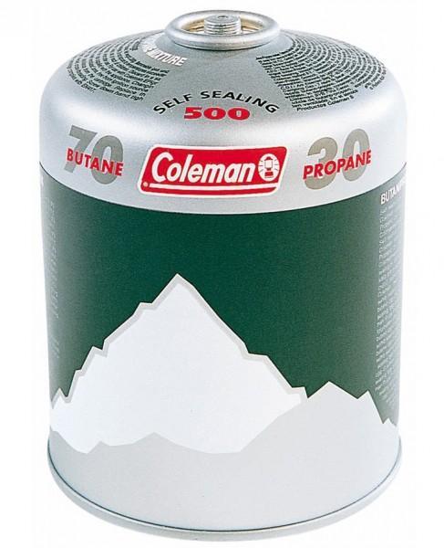 Coleman Ventilkartusche KT 500