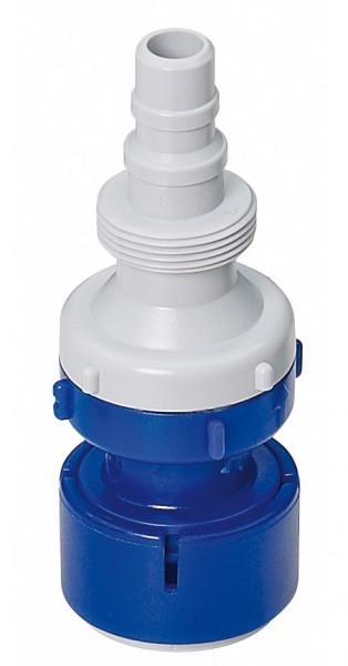 Rückschlagventil 3 für TWIN-Pumpe für UniQuick Trinkwassersystem 12 mm