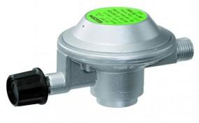 Gok Niederdruckregler für Gaskartuschen