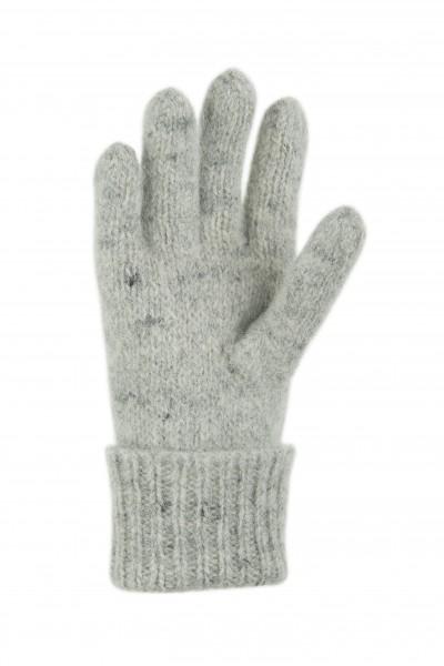 Ferrino Handschuhe 'Alesund' 8,5