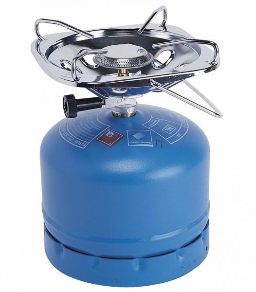 Campingaz Campingkocher Super Carena® R