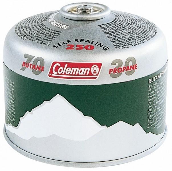 Coleman Ventilkartusche KT 250