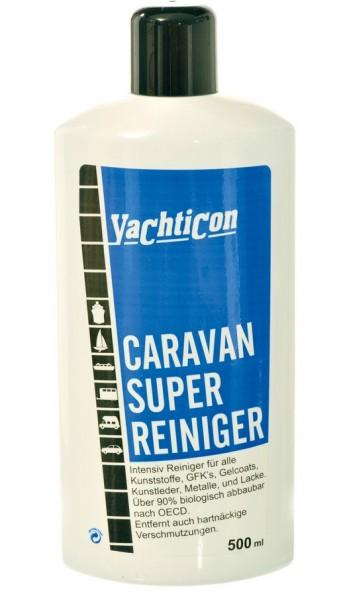 Caravan Super Reiniger
