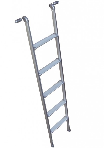 Alkovenleiter Scala 150 cm