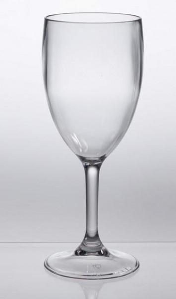 Rotweinglas Amato 400ml 2er Set