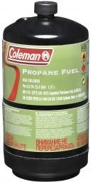 Coleman Propangaskartusche M1003 1 Stück