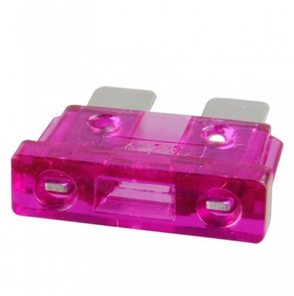 Thetford Feinsicherung 3 A für Toiletten Cassette ab 1994