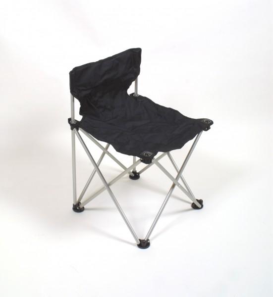 Relags Travelchair Standard schwarz