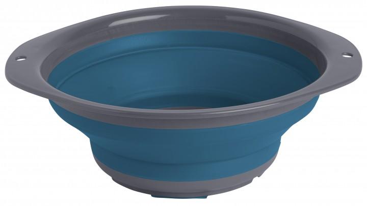 Outwell Schüssel 'Collaps' L, blau