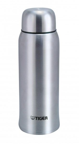 Tiger Thermoflasche Sahara Profi 0,8 L