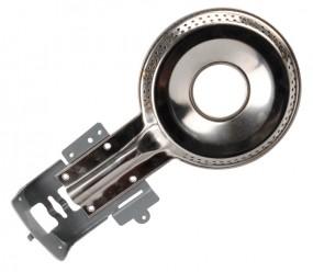 Brenner für Truma Boiler B 10/14 (EL)