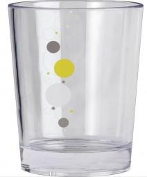 Trinkglas Space 300 ml