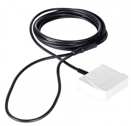 Funk-Kabelschleife für WiPro III 868 Mhz